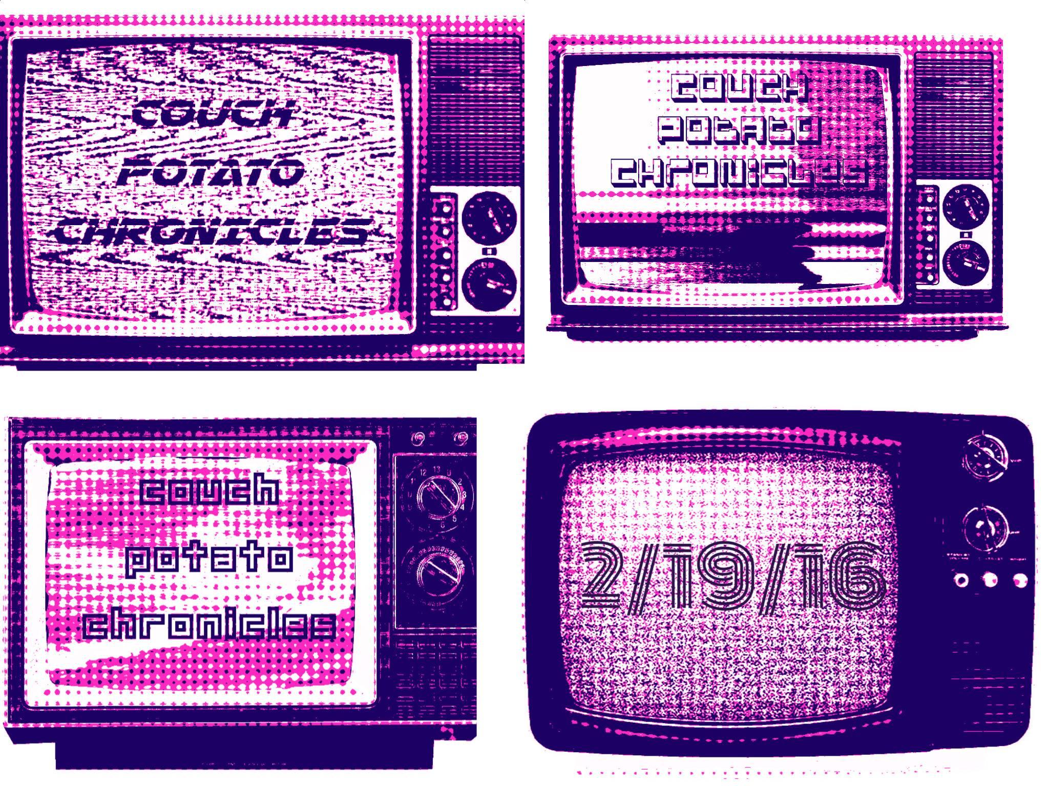 CPC TVs 2.19.16